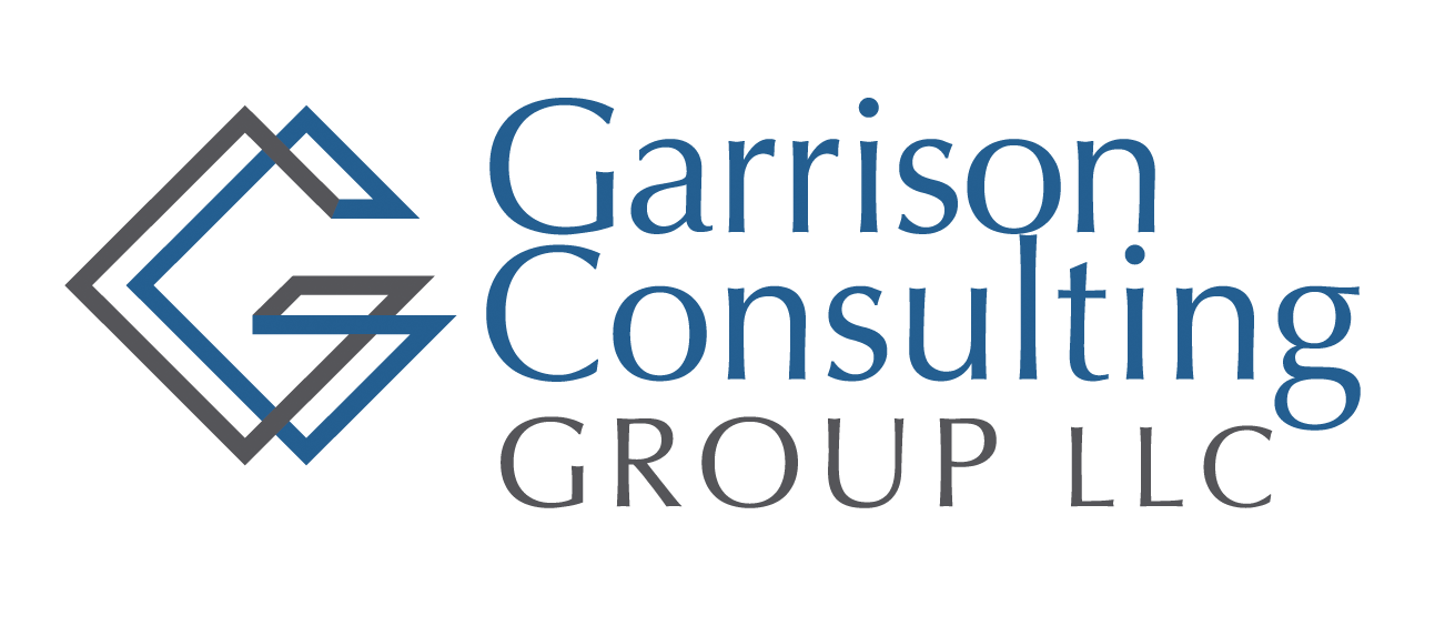 GCG_Logo_RGB